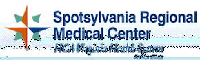 Spotsylvania Regional Medical Center Physician Jobs