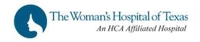 Woman's Hospital of Texas Physician Jobs