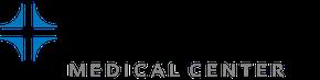 Regional Medical Center of San Jose Physician Jobs