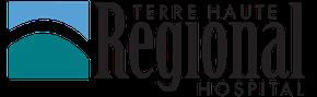 Terre Haute Regional Hospital Physician Jobs