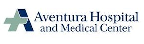 Aventura Hospital and Medical Center  Physician Jobs