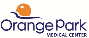 Orange Park Medical Center Physician Jobs
