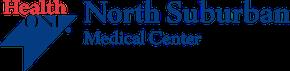 North Suburban Medical Center Physician Jobs