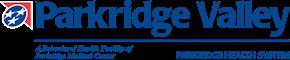 Parkridge Valley  Physician Jobs