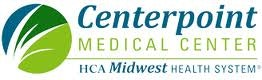 Centerpoint Medical Center Physician Jobs