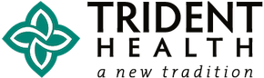 Trident Health  Physician Jobs