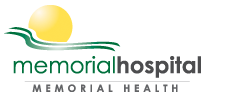 Memorial Hospital Physician Jobs