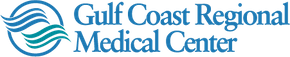 Gulf Coast Regional Medical Center Physician Jobs