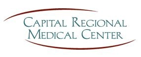 Capital Regional Medical Center Physician Jobs