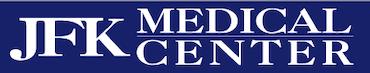 JFK Medical Center Physician Jobs