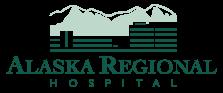 Alaska Regional Hospital Physician Jobs