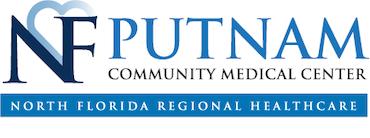 Putnam Community Medical Center Physician Jobs