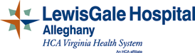 LewisGale Alleghany Physician Jobs