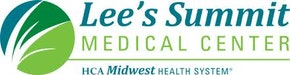 Lee's Summit Medical Center Physician Jobs