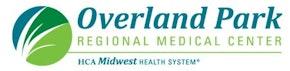 Overland Park Regional Medical Center Physician Jobs