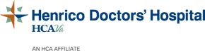 Henrico Doctors' Hospital Physician Jobs