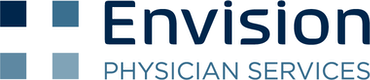 Envision Physician Services Physician Jobs
