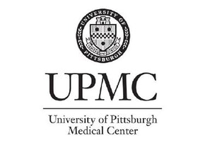 University of Pittsburgh, Department of Surgery Physician Jobs