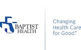 Baptist Health Physician Jobs