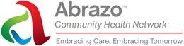 Abrazo Arizona Heart Hospital Physician Jobs