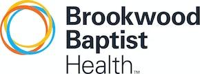 Brookwood Baptist Medical Center Physician Jobs