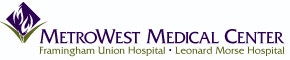 MetroWest Medical Center Physician Jobs