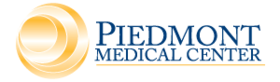 Piedmont Medical Center Physician Jobs