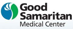 Good Samaritan Medical Center Physician Jobs