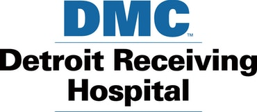 DMC Detroit Receiving Hospital Jobs | HospitalRecruiting com