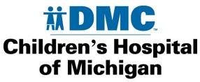DMC Children's Hospital of Michigan Physician Jobs