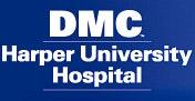 DMC Harper University Hospital Physician Jobs