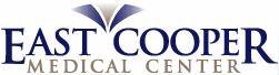 East Cooper Medical Center Physician Jobs