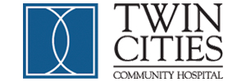 Twin Cities Community Hospital Physician Jobs