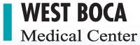 West Boca Medical Center Physician Jobs
