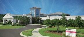 Coastal Carolina Hospital Physician Jobs
