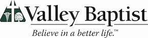 Valley Baptist Hospitals Physician Jobs