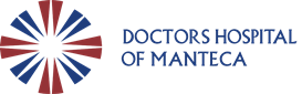 Doctors Hospital of Manteca Physician Jobs
