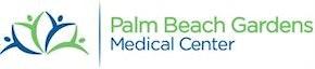 Palm Beach Gardens Medical Center Physician Jobs