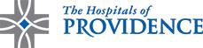 The Hospitals of Providence - Transmountain (TTUHSC) Physician Jobs