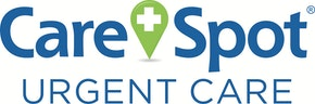 CareSpot Physician Jobs