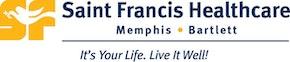 Saint Francis Hospital - Memphis Physician Jobs