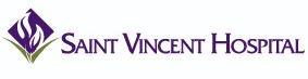 Saint Vincent Hospital Physician Jobs