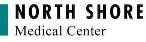 North Shore Medical Center Physician Jobs