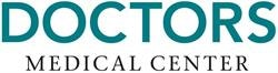 Doctors Medical Center of Modesto Physician Jobs