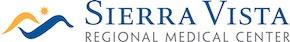 Sierra Vista Regional Medical Center Physician Jobs