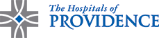 The Hospitals of Providence - Sierra Physician Jobs