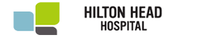 Hilton Head Hospital Physician Jobs
