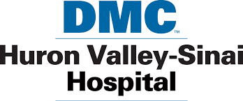DMC Huron Valley-Sinai Hospital Jobs | HospitalRecruiting com