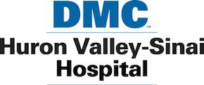 DMC Huron Valley-Sinai Hospital Physician Jobs