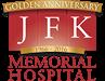 JFK Memorial Hospital Physician Jobs